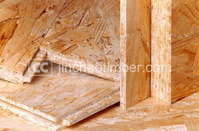 Tongue and groove osb t g osb wall panel osb manufacturer for Osb t g