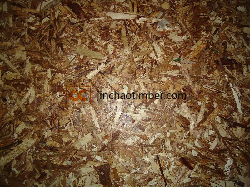 Phenolic glue OSB/4